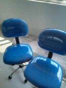 滑动餐椅换皮换布