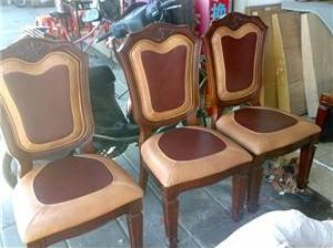 餐椅man万博换皮换布
