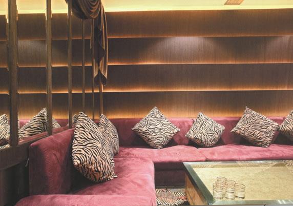 关于引起沙发产生异味的5大原因你知道吗?