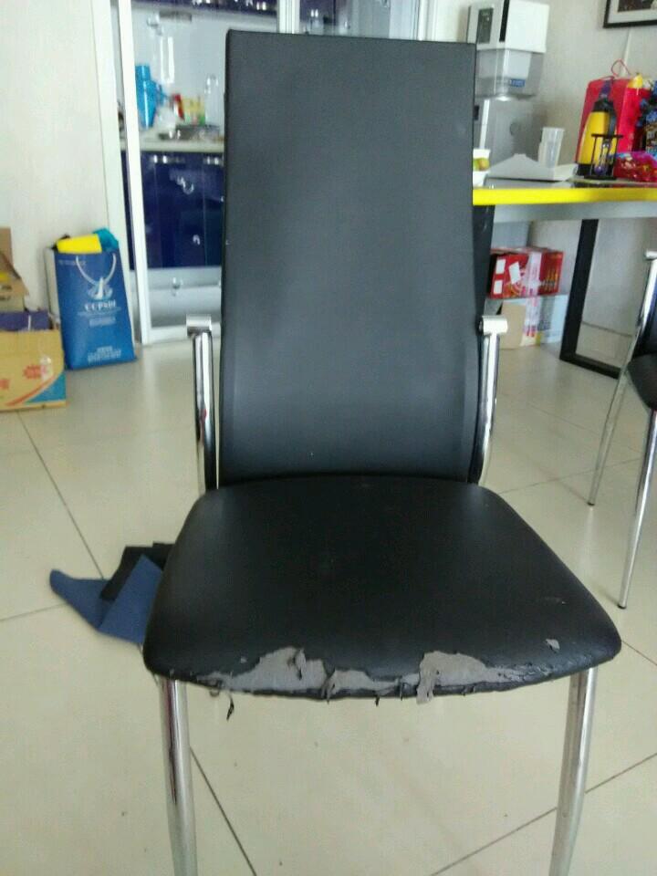 椅子万博manbext体育
