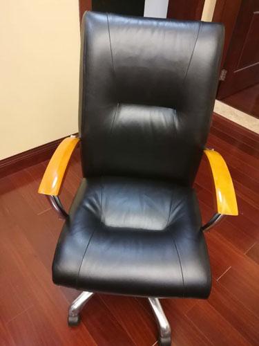 九龙坡区真皮座椅万博manbext体育