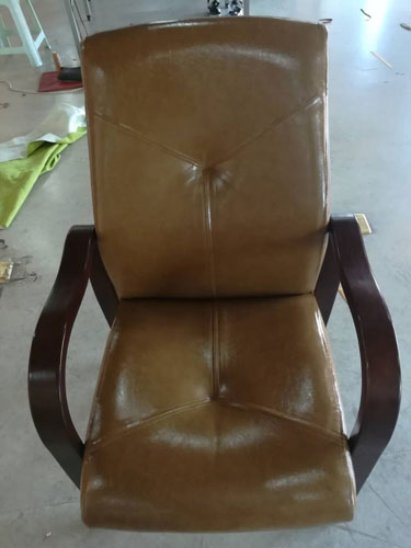 大渡口旧座椅万博manbext体育